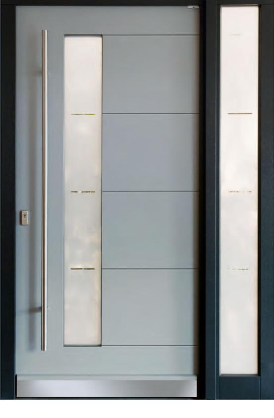 haust ren aus holz kunststoff aluminium. Black Bedroom Furniture Sets. Home Design Ideas