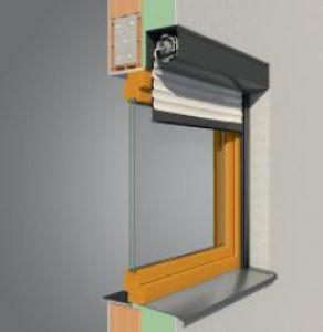 aluminium-rollladensystem-eckig