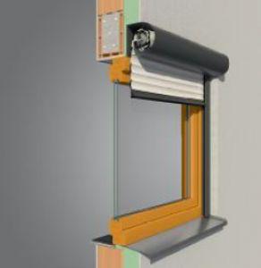 aluminium-rollladensystem-halbrund