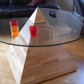 pyramidentisch_02